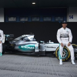 Mercedes-Twitter-Monza