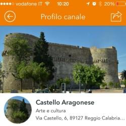 Movibell_Reggio-Calabria