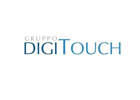 Gruppo_Digitouch_logo