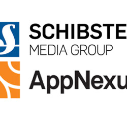 Schibsted-AppNexus-Partnership