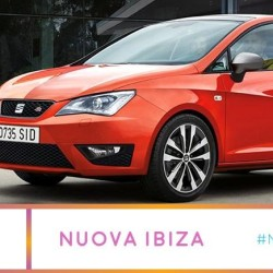 Seat-Ibiza-Mtv-digital-days-2015