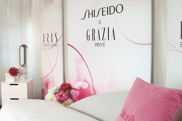 Shiseido-festival-del-cinema