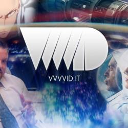 VVVVID-tv-internet