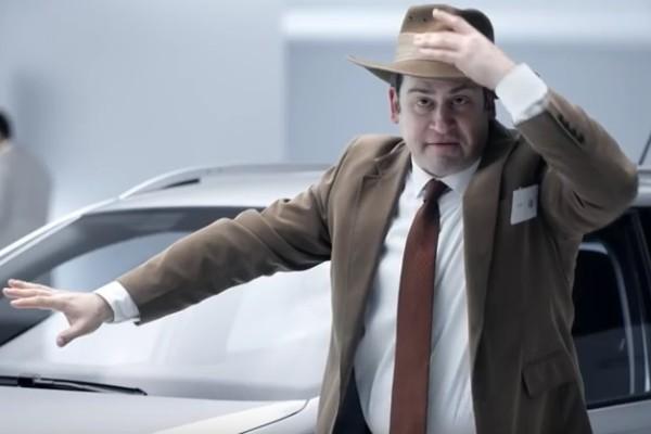 Volkswagen-polo-cross