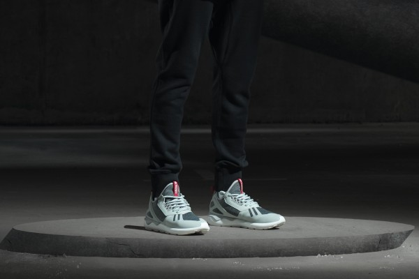adidas-Originals-Tubular