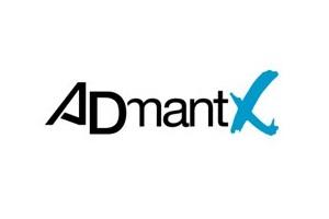 admantx-logo