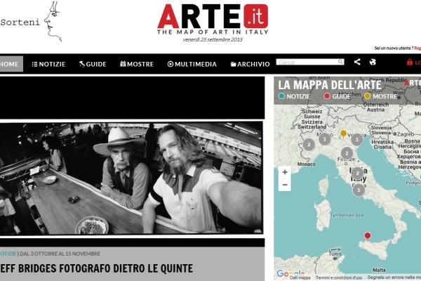arte-it