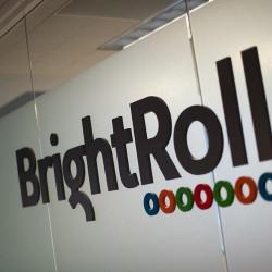 brightroll-yahoo-programmatic