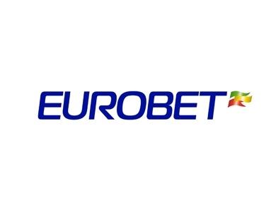 Eurobet