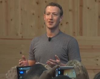 facebook-live-Mark-Zuckerberg
