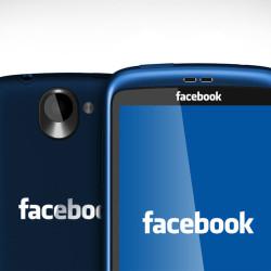 facebook-mobile-Pagine