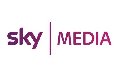 sky-media-logo