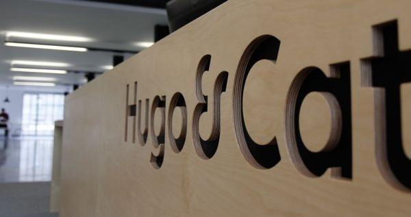 Hugo-Cat-FutureBrand