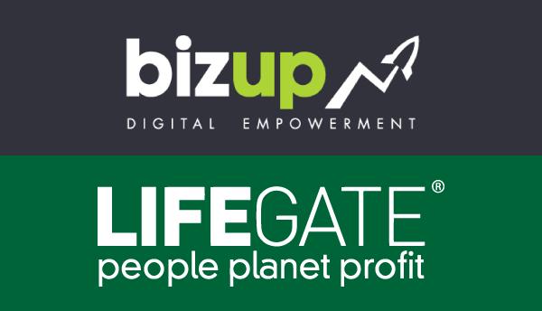 lifegate-BizUp