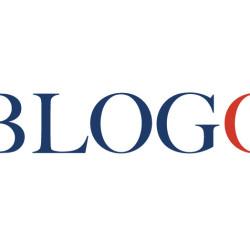 logo-blogo