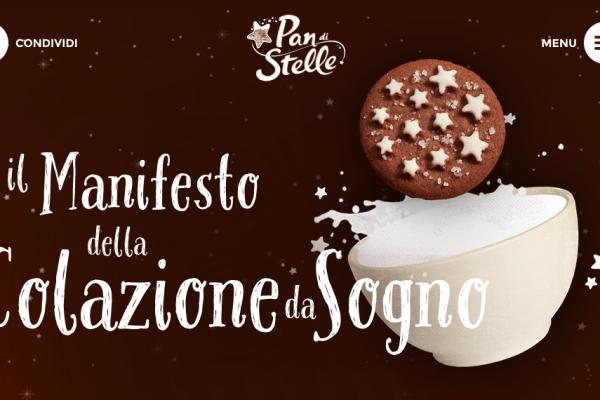 manifesto-PandiStelle-Imille