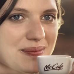 mcdonald-colazione