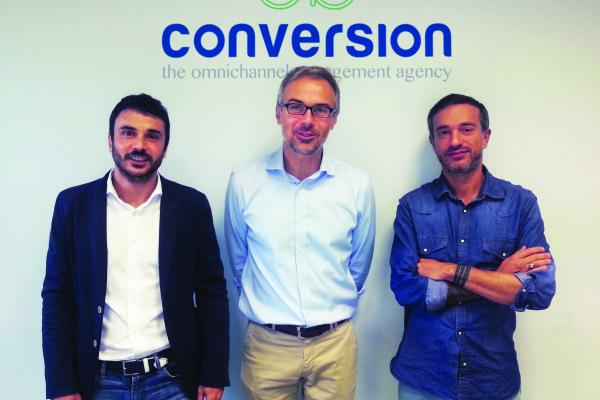 Francesco-Nenna-Alberto-Rossi-Sergio-Spaccavento-conversion