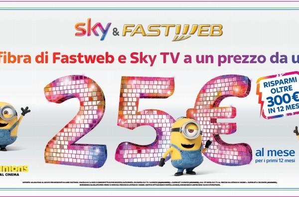 sky-fastweb-minions