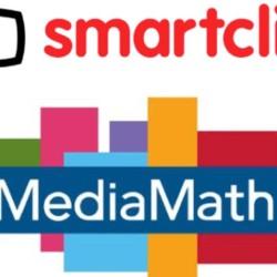 smartclip-mediamath