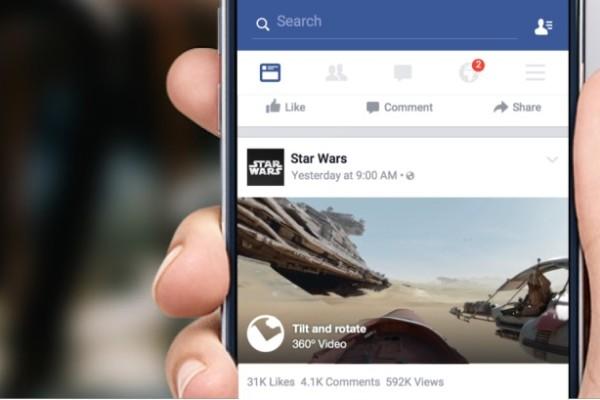 video-360-gradi-facebook-1