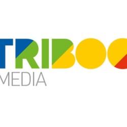 triboo-media-logo