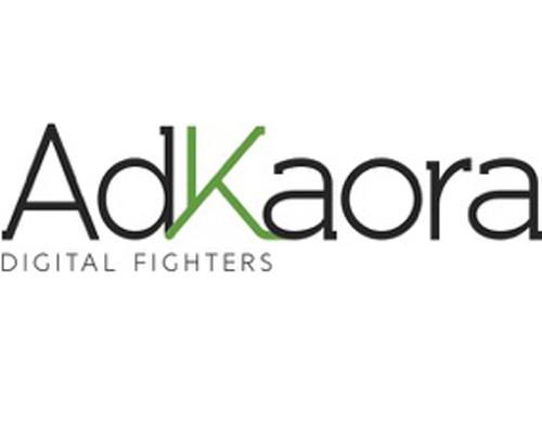 AdKaora-logo
