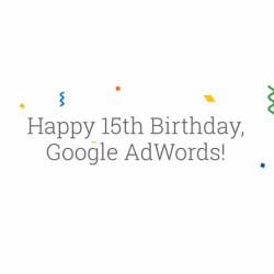 Adwords-15-anni