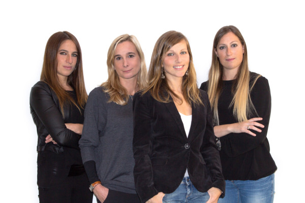 Arianna-Castoldi_Laura-Bovone_Alexia-Beverina_Serena-Pini-trilud