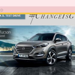 Hyundai-ChangeIsGood