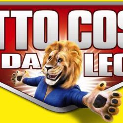 Euronics_Sottocosto-da-Leoni