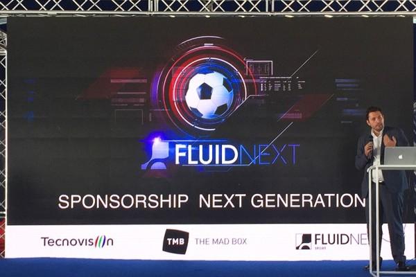 FluidNext-TheMadBox
