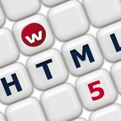 HTML5-Weborama-viralize