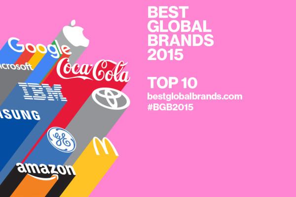 Interbrand-Best-Global-Brands-2015
