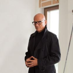 Claudio-Bisio-Intesa-Sanpaolo