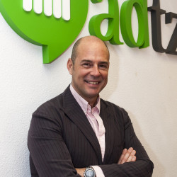Juan-Domínguez-CEO-ADTZ