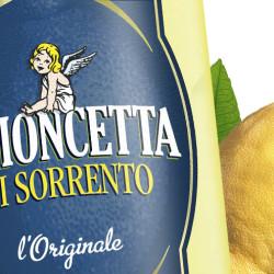 Limoncetta-Sorrento-Lucano-PicNic