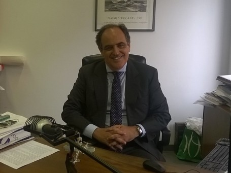Martellini-Massimo-System24