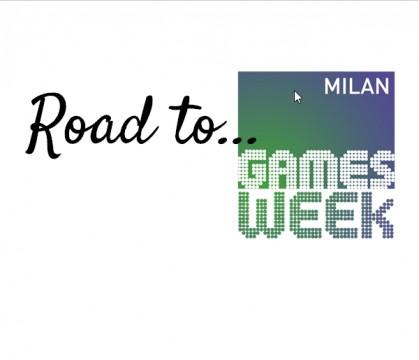 MultiplayeritMilanGamesWeek