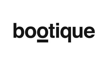 bootique-logo