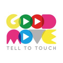 good-move