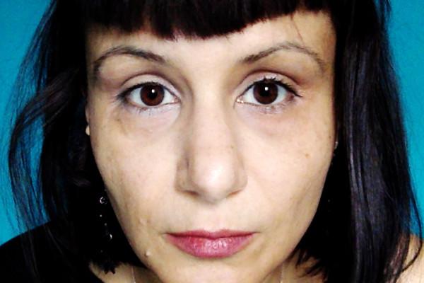 Simona_Pinto-Sembox