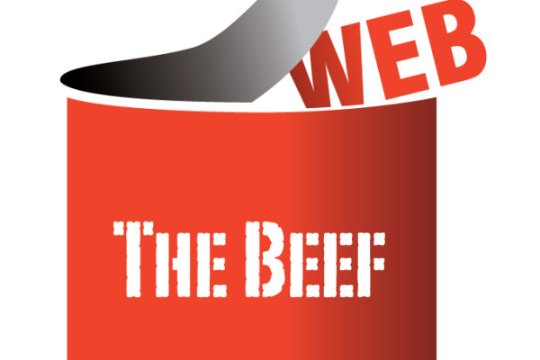 The-Beef-Web
