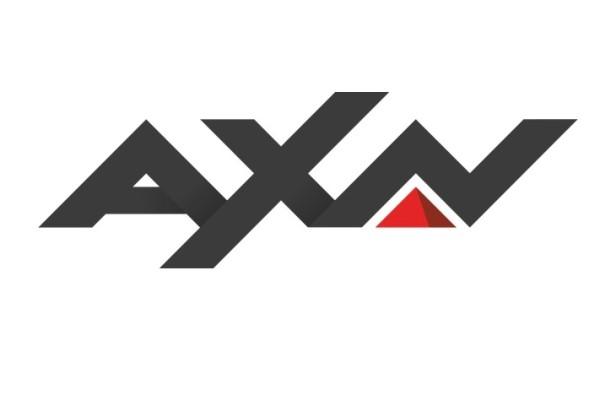 axn-logo-2015