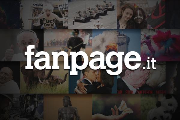 fanpage-Rai3