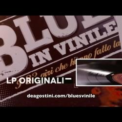 Blues-in-Vinile