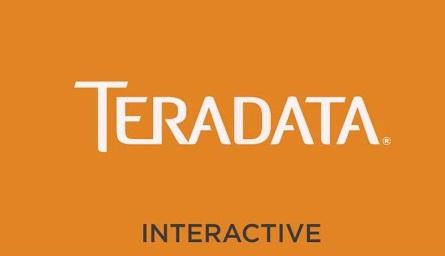 teradata-interactive