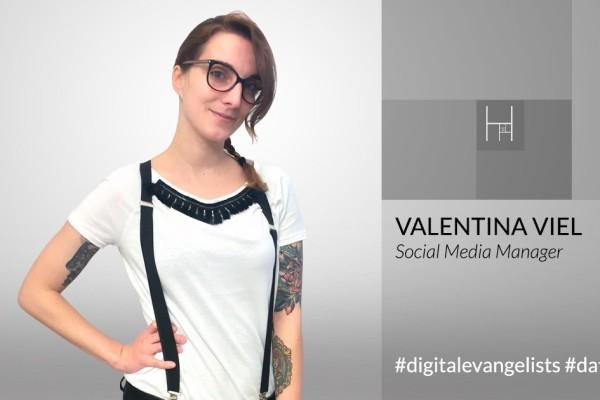 Valentina-Viel-Hallelujah