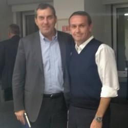 Mario-Calabresi-Luca-Colombo-LaStampa-Facebook-Italia