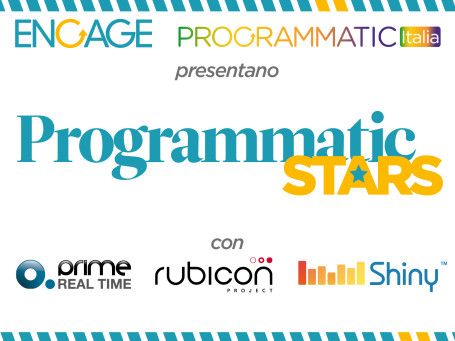 ShowCase-Programmatic-Stars